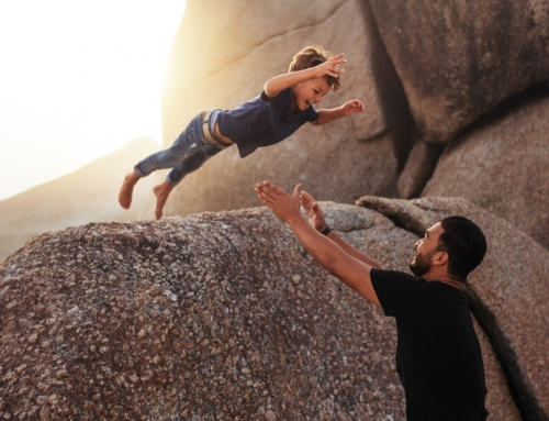 Leadership by trust | Vertrauen führt